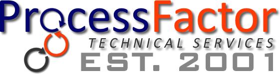 PFTS Logo New EST
