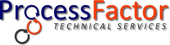 PFTS Logo New