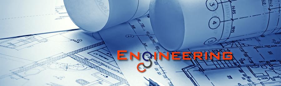 Slide_Engineering