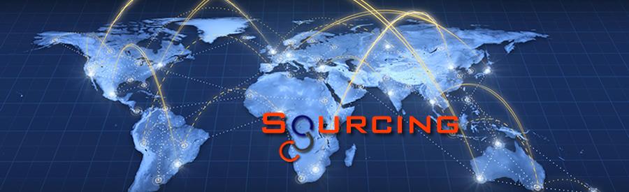Slide_Sourcing